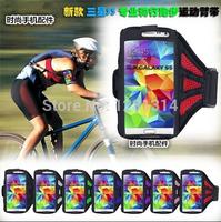 Чехол для для мобильных телефонов Abner 1pcs/lot nike samsung S3 i9300 H-1