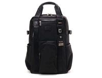 Fashion men leisure tourism business laptop computer bag