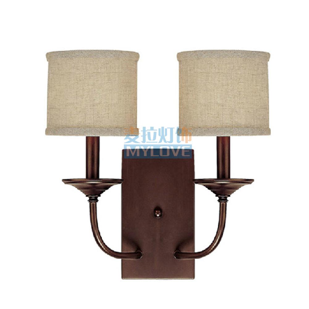 Retro slaapkamer lampen : Online kopen Wholesale landelijke stijl ...
