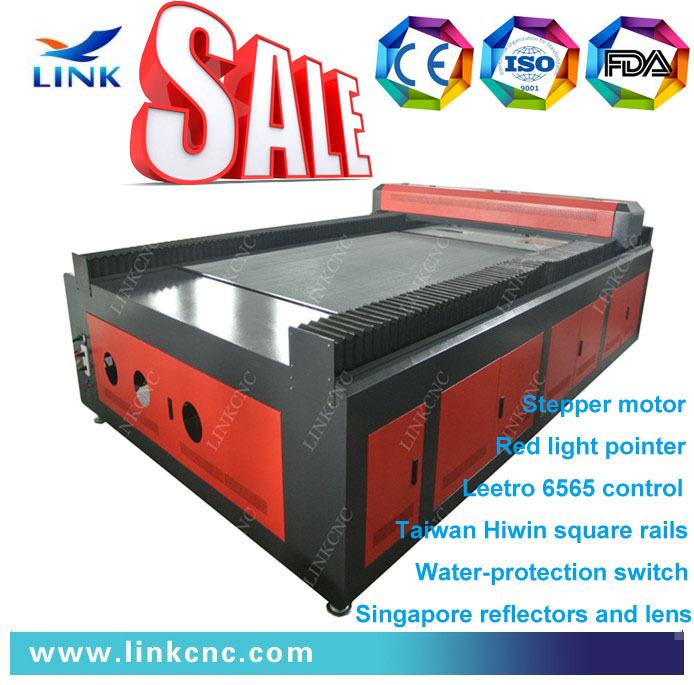high quality co2 laser/laser engraving machine price(China (Mainland))