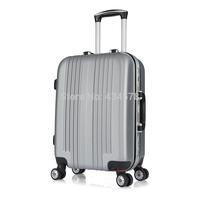 Сумка для ручной клади Beautify the life 20 24 28,   spinner luggage