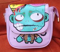 Free shipping New 2014 fashion bag Women's leather handbag brand designers shoulder crossbody bags clutches totes mini bag lul82