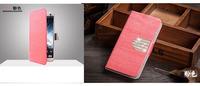 for Lenovo a760 phone shell protective sleeve a760 Mobile phone wood protective shell / for Lenovo a760 phone sets