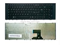 For NEW Sony VPC-EJ Series Laptop Italian Tastiera Keyboard IT Fast Shipping Tested