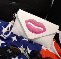 Free shipping New 2014 fashion bag Women's leather handbag brand designers shoulder crossbody bags evening clutch totes  DDW101