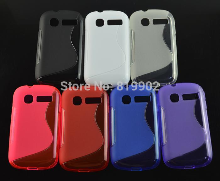 Чехол для для мобильных телефонов Oem 10 Alcatel C1 4015 4016 4015 x/n/d/4016a /4016D защитная пленка для мобильных телефонов motorola x 2 2 x 1 xt1097 0 3 2 5 d