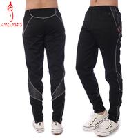 2014 new high quality football pants/football training suit pants/football/soccer uniform pants