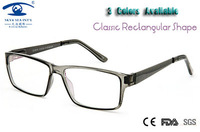 Free Shipping 2014 Wayfarer Eyeglass Frames New Arrivals  Women Glasses Optical H2013