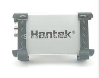 Free shipping Hantek 1025G Function/Arbitrary Waveform Generator USBXI 25MHz Arb. Wave 200MSa/s DDS