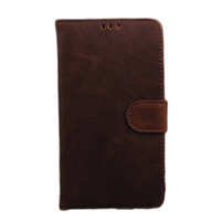 New Leather Wallet Card holder Case Cover for Samsung Note3 N9005 N9008 N9006,Leather Wallet Case Cover for Samsung Note3