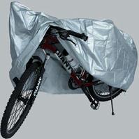 3pcs/lot  Bike Cycle Bicycle Bicicleta Multipurpose Rain Snow Dust All Weather Protector bike Cover Waterproof Protection Garage