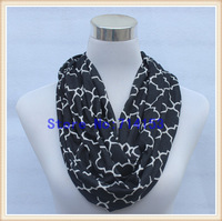 Factory Sale 2014 Fall Fashion Scarf For Women