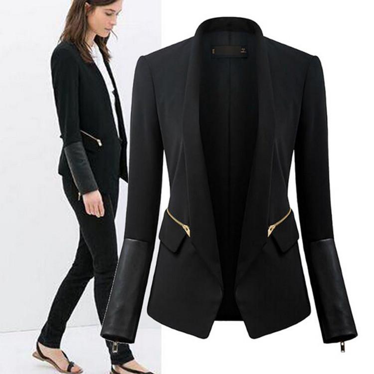 women coats jackets blazers