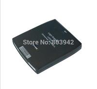 Hantek LA5034 PC USB Virtual Logic Analyzer/Up to 34 channels/Max.Sample rate 500MSa/s/USB
