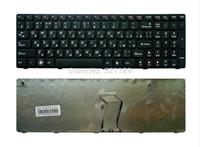For IBM Russian LENOVO Ideapad G570 G570E G570G G570A G570AH Keyboard RU