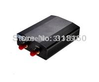 900/1900MHz Car GPS Tracker vehicle gps tracker tracking system TK103