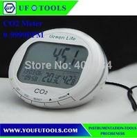 AZ 7787 CO2 Meter \ Desktop CO2 Monitor 0-9999PPM