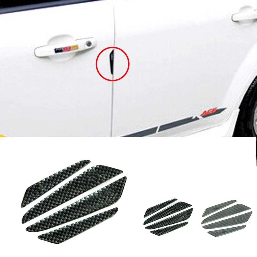 porta de fibra nova protetor de porta de carro essencial essencial lado bor