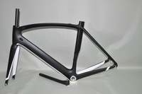 2014 hot sale!!! Toray carbon bike parts full carbon frames for road bicycle FM098