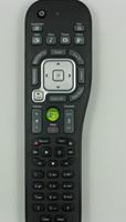 NEW Remote Control for HP RC6 Kit Microsoft MCE Media center