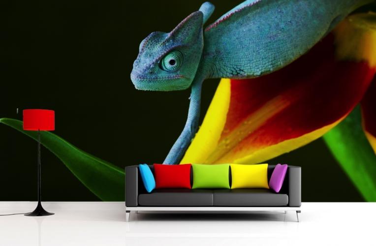 voorbeeld slaapkamer bruin meer dan idee?n over groen, Meubels Ideeën