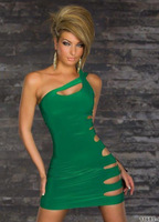 2014 new sexy lingerie  wholesale sexy lingerie sexy clubwear sexy dress N086