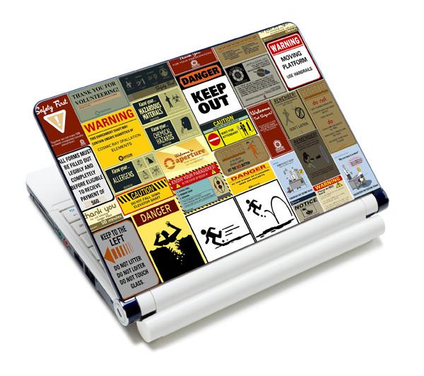 """Nova emenda colorido de 12 """" 12.6"""" 13 """" 13.3"""" 14 """" 14.1"""" 14.4 """"15"""" 15.4 """" 15.6"""" polegadas Netbook Laptop Skin Adesivo venda capa de desaceleração Protetores(China (Mainland))"""