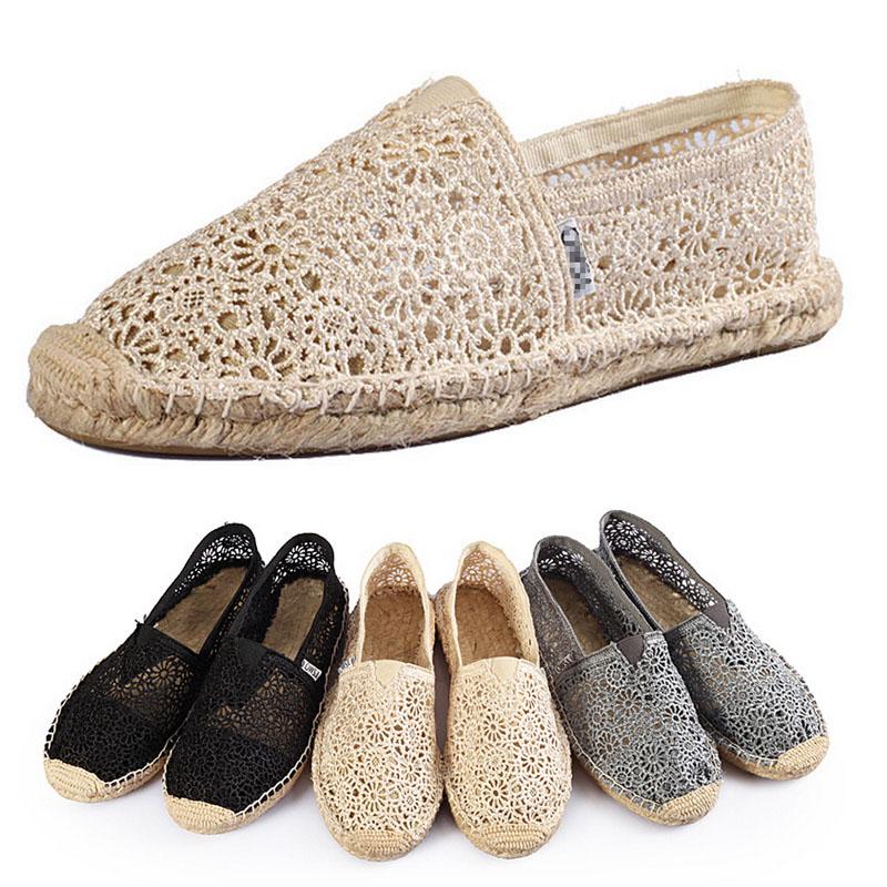 Tennis Shoe Slippers Popular Tennis Shoe
