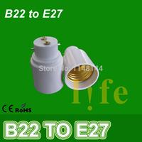 Преобразователь ламп Life Light 1 X E27 E14 E27 E14 Socket & E27-E14
