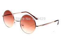 2014 women's men's RB sunglasses 8008 eyes outdoor sports glasses Aviator Sunglasses Folding Lens free shipping high quality
