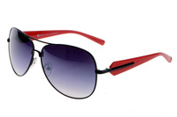 Free Shipping top quality Designer Sunglasses Men Brand Sunglasses Women's Sunglass RB 58012 Promotion sport glasses Eyewear