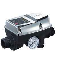 2014 New Arrival Pressure Gauge Reading 0 to 170PSI For Sale/High Quality Pressure Gauge Controller With Low Price
