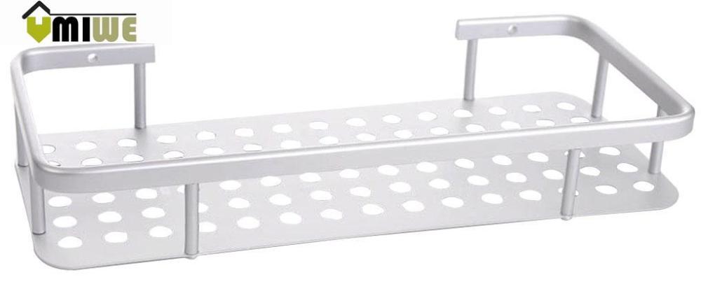 Keuken Rek Kopen : Modern Floating Wall Shelves Bathroom