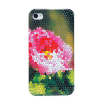 Free Shipping 2014 New Cell Phone Cases for Case iphone 4