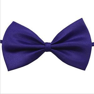 Смокинг мужчины галстук-бабочка / новинка регулируемый галстук-бабочка для