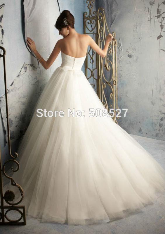Свадебное платье Dream Dress Mariage 2015 DD1579 свадебное платье xiang xin dream wedding fdf54465 2015