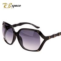 2014 big box sun glasses vintage fashion sunglasses women's star style sunglasses Sunglasses High Quality Brand Driving Aviator