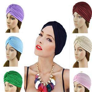 Новинка хип-хоп мужчины женщины повязка на голову / индийский стиль головные уборы ...