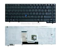For NEW Genuine HPCompaq 6910p PK1300Q0500 K070502A1 US SPS-446448-001,Grade A