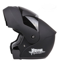 Hot Selling 2014 brand capacetes Helmets off road motorcycle helmet high quality cross motocross helmets