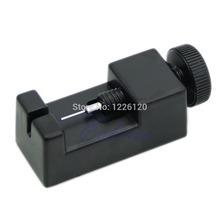 W110watchband ligação Pin Remover Strap ajuste Repair Tool assista banda Makers(China (Mainland))