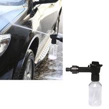 Essential Multifunctional Car Auto Wash water Gun foam Car Household Watering Car Wash Device Car Washer(China (Mainland))
