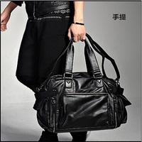New 2014 Fashion men's travel bags men messenger bags