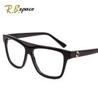 2014 Radiation-resistant glasses blu ray anti fatigue computer goggles male Women anti radiation glassses women