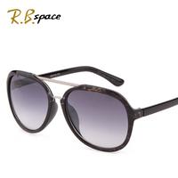 hot 2014 fashion women's anti-uv sunglasses vintage sunglasses star style big frame glassesSunglass Outdoor Goggles Eyeglasses