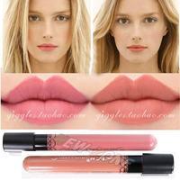 Waterproof Elegant Daily Color Lipstick matte smooth lip stick lipgloss Long Lasting Sweet girl Lip Makeup