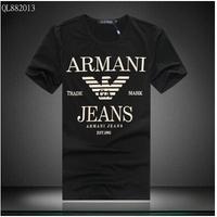 Free shipping ,men's brand shirt ,fashion Summer Autumn t shirt for man ,good quality ,Men's casual cotton t shirt.TB-48
