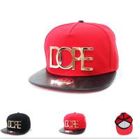 High Quality 2014 New Snapbacks Caps Adult Letter Brand Baseball Caps Hip Hop Hats For Women Men Trucker Hats Gorras Casquette