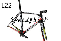 2014 LOOK 695 L22 bike frameset carbon road bike frame bicycle frame carbon road bike carbon road frame 2014 mountain  bicycle