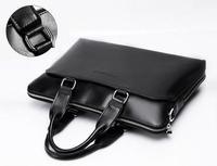 Free Shipping Genuine Leather Men Messenger Bags Genuine Leather Bags Men Bag Fashion Bags B57